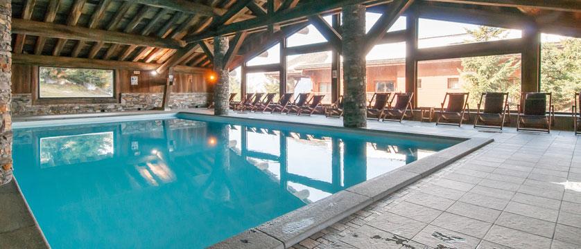 France_Les-Arcs_Les-Alpages-de-Chantel-Apartments_Indoor-pool.jpg